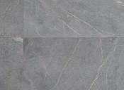 ceramiche-cercom-soapstone
