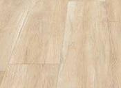 ceramiche-ceramicaeuro-unico20