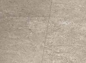 ceramiche-ceramicaeuro-quarzite