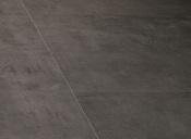 ceramiche-cerdisa-puntozero