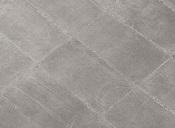 ceramiche-ergon-limestone