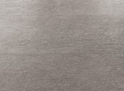 ceramiche-ergon-metalit