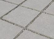 ceramiche-ergon-grainstone20