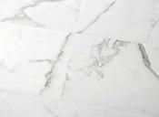ceramiche-provenza-biancoditalia