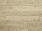 ceramiche-ragno-woodspirit