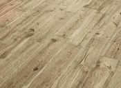 ceramiche-ragno-woodlike