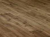 ceramiche-ragno-woodtale
