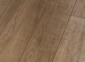 ceramiche-ragno-woodpassion