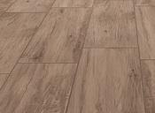 ceramiche-ragno-woodmaniaxt20