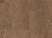 ceramiche-ragno-woodspace