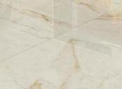 ceramiche-ragno-symbol