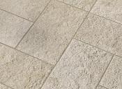 ceramiche-ragno-stonewayporfido