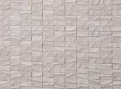 ceramiche-porcelanosa-mosaicoberna