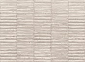 ceramiche-porcelanosa-mosaicodurangorivestimento