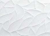 ceramiche-porcelanosa-marmidecorivestimento