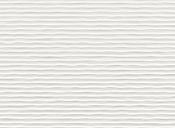 ceramiche-porcelanosa-linemattrivestimento