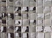 ceramiche-porcelanosa-mosaicostudiorivestimento