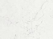ceramiche-porcelanosa-fontanarivestimento