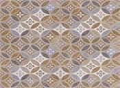 ceramiche-porcelanosa-barcelona