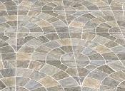 ceramiche-savoia-frammentidiquarzite