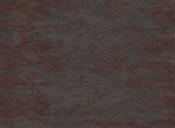 ceramiche-urbatek-nox