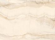 ceramiche-urbatek-ambar