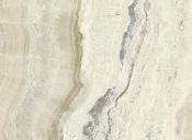 ceramiche-urbatek-onyx
