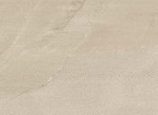 ceramiche-urbatek-aged