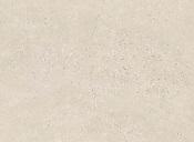 ceramiche-urbatek-bottega