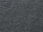 ceramiche-urbatek-stuc