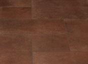 ceramiche-saime-block
