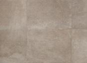 ceramiche-impronta-square