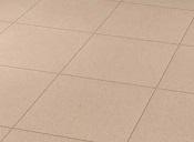 ceramiche-dado-salepepe