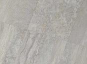 ceramiche-dado-stoneblendjpg