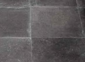 ceramiche-dado-anciennebelgique
