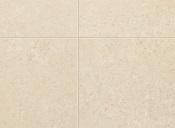 ceramiche-piemme-newstone