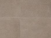 ceramiche-coem-arenaria