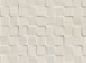 ceramiche-venisbyporcelanosa-mosaicotravertinorivestimento