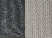 ceramiche-coem-patchwork