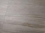 ceramiche-coem-sequoie