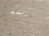 ceramiche-coem-moonstone