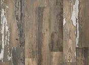 ceramiche-islatiles-paintedwood