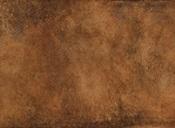 ceramiche-silceramiche-more5