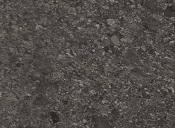 ceramiche-silceramiche-bstone