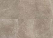 ceramiche-silceramiche-kalon