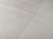 ceramiche-mirage-noverb3r