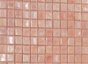 ceramiche-vitrex-ral