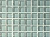 ceramiche-vitrex-crystal