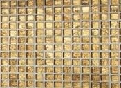 ceramiche-vitrex-ipreziosi
