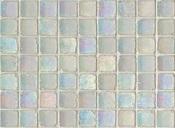ceramiche-vitrex-metallicasatin